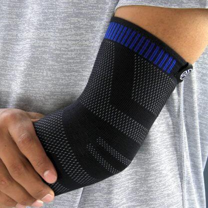 3D Elbow Sleeve