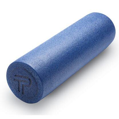 6x18 Foam Roller