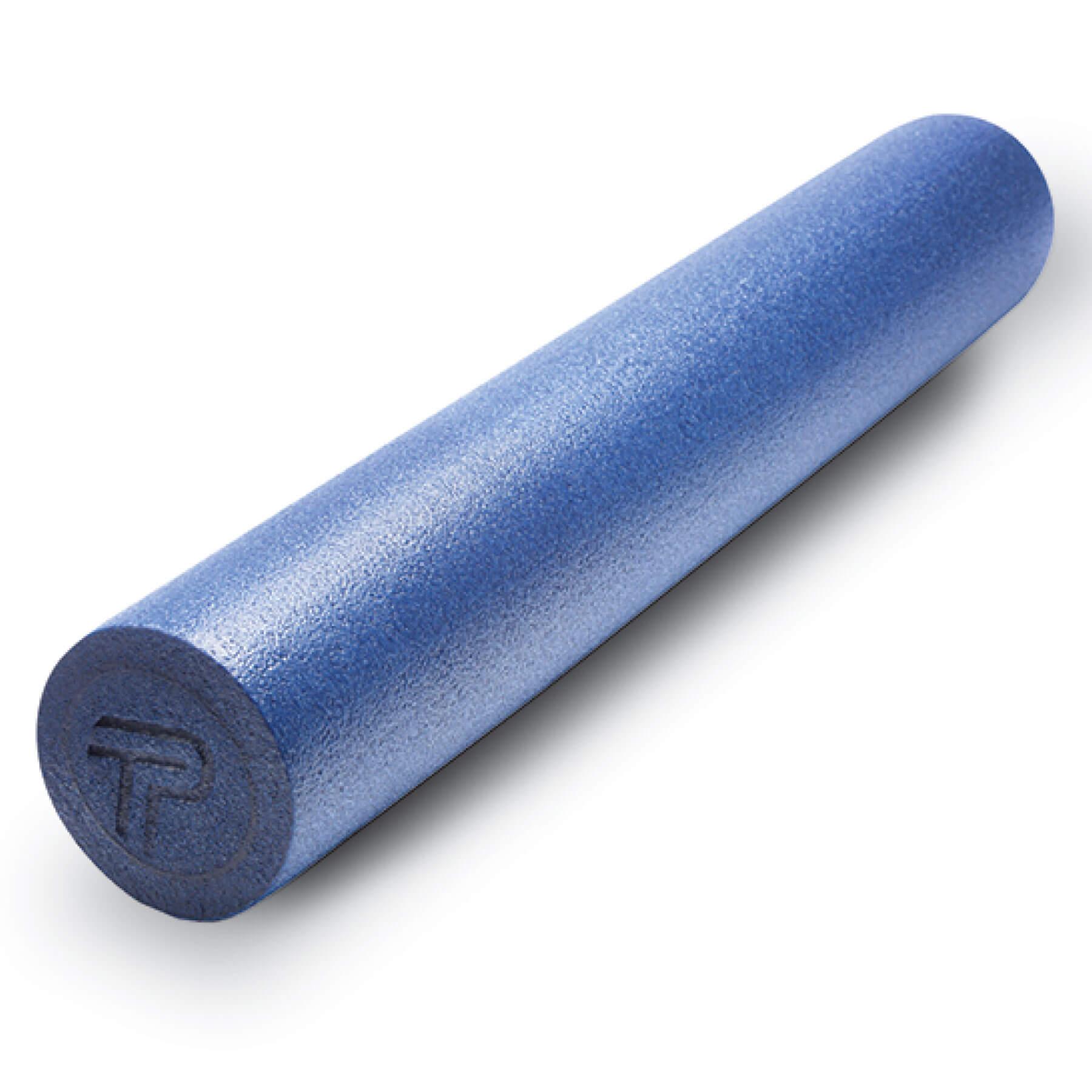 6x35 Blue Foam Roller