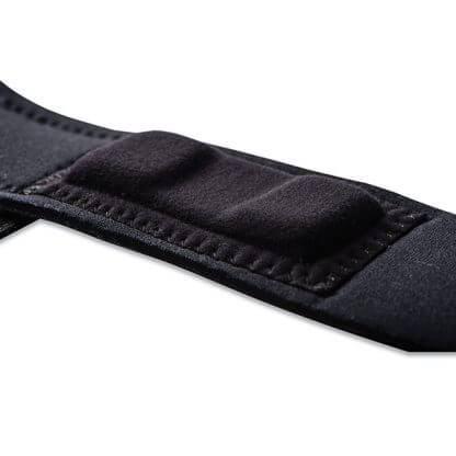 Achilles Tendon Support Compression Pad