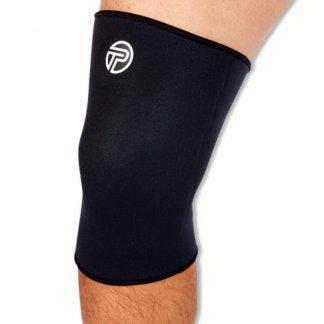 Pro-Tec Closed Knee Sleeve Pro-Tec Closed Knee Sleeve - XX-Large
