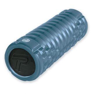 Contoured Foam Roller