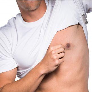 Nipple Protectors