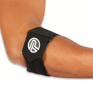Elbow Power Strap