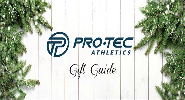 Gift Guide Header
